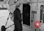 Image of United States H-19 helicopter Bludenz Austria, 1954, second 52 stock footage video 65675042924