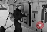 Image of United States H-19 helicopter Bludenz Austria, 1954, second 53 stock footage video 65675042924