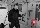 Image of United States H-19 helicopter Bludenz Austria, 1954, second 55 stock footage video 65675042924