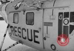 Image of United States H-19 helicopter Bludenz Austria, 1954, second 57 stock footage video 65675042924