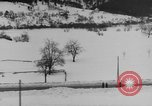 Image of affected area Bludenz Austria, 1954, second 19 stock footage video 65675042926