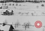 Image of affected area Bludenz Austria, 1954, second 26 stock footage video 65675042926