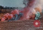 Image of colored smoke grenades United States USA, 1945, second 32 stock footage video 65675042930