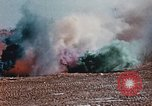 Image of colored smoke grenades United States USA, 1945, second 44 stock footage video 65675042930
