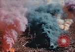 Image of colored smoke grenades United States USA, 1945, second 53 stock footage video 65675042930