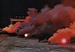 Image of colored smoke grenades United States USA, 1945, second 59 stock footage video 65675042930