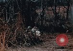 Image of colored smoke grenades United States USA, 1965, second 9 stock footage video 65675042931