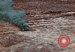 Image of colored smoke grenades United States USA, 1965, second 35 stock footage video 65675042931
