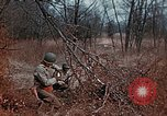 Image of colored smoke grenades United States USA, 1965, second 39 stock footage video 65675042931
