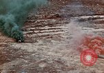 Image of colored smoke grenades United States USA, 1965, second 44 stock footage video 65675042931