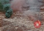 Image of colored smoke grenades United States USA, 1965, second 47 stock footage video 65675042931