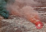 Image of colored smoke grenades United States USA, 1965, second 53 stock footage video 65675042931