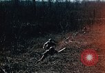 Image of colored smoke grenades United States USA, 1965, second 19 stock footage video 65675042932