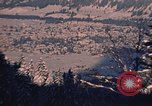 Image of rescue workers Austria, 1943, second 19 stock footage video 65675042933