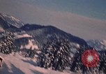 Image of rescue workers Austria, 1943, second 25 stock footage video 65675042933