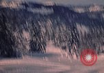 Image of rescue workers Austria, 1943, second 29 stock footage video 65675042933