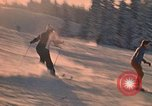 Image of rescue workers Austria, 1943, second 37 stock footage video 65675042933