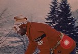 Image of rescue workers Austria, 1943, second 44 stock footage video 65675042933