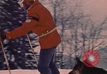 Image of rescue workers Austria, 1943, second 45 stock footage video 65675042933