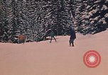 Image of rescue workers Austria, 1943, second 50 stock footage video 65675042933