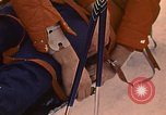 Image of rescue workers Austria, 1943, second 56 stock footage video 65675042933