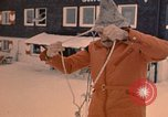 Image of rescue workers Austria, 1943, second 59 stock footage video 65675042933