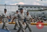 Image of General Jack J Catton Vietnam, 1969, second 10 stock footage video 65675042938