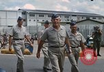 Image of General Jack J Catton Vietnam, 1969, second 11 stock footage video 65675042938