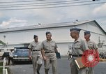 Image of General Jack J Catton Vietnam, 1969, second 28 stock footage video 65675042938