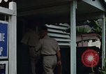 Image of General Jack J Catton Vietnam, 1969, second 38 stock footage video 65675042938