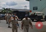 Image of General Jack J Catton Vietnam, 1969, second 52 stock footage video 65675042938