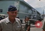 Image of General Jack J Catton Vietnam, 1969, second 55 stock footage video 65675042938