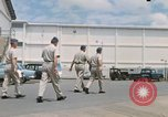Image of General Jack J Catton Vietnam, 1969, second 57 stock footage video 65675042938