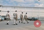 Image of General Jack J Catton Vietnam, 1969, second 58 stock footage video 65675042938