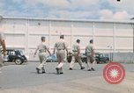 Image of General Jack J Catton Vietnam, 1969, second 59 stock footage video 65675042938