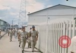 Image of General Jack J Catton Vietnam, 1969, second 61 stock footage video 65675042938