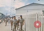 Image of General Jack J Catton Vietnam, 1969, second 62 stock footage video 65675042938