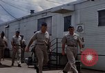 Image of General Jack J Catton Vietnam, 1969, second 2 stock footage video 65675042939
