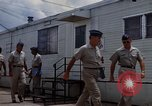 Image of General Jack J Catton Vietnam, 1969, second 3 stock footage video 65675042939