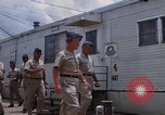 Image of General Jack J Catton Vietnam, 1969, second 5 stock footage video 65675042939