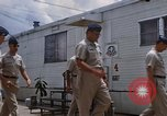 Image of General Jack J Catton Vietnam, 1969, second 9 stock footage video 65675042939