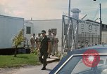 Image of General Jack J Catton Vietnam, 1969, second 21 stock footage video 65675042939