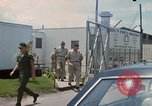 Image of General Jack J Catton Vietnam, 1969, second 22 stock footage video 65675042939