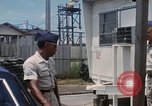 Image of General Jack J Catton Vietnam, 1969, second 24 stock footage video 65675042939
