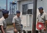 Image of General Jack J Catton Vietnam, 1969, second 25 stock footage video 65675042939