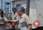 Image of General Jack J Catton Vietnam, 1969, second 28 stock footage video 65675042939