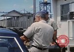 Image of General Jack J Catton Vietnam, 1969, second 29 stock footage video 65675042939