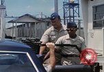 Image of General Jack J Catton Vietnam, 1969, second 30 stock footage video 65675042939