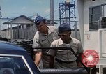 Image of General Jack J Catton Vietnam, 1969, second 31 stock footage video 65675042939