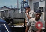 Image of General Jack J Catton Vietnam, 1969, second 33 stock footage video 65675042939